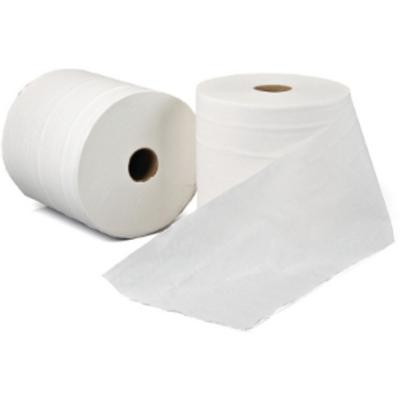 Heavy Duty Tissue Rolls 190mm x 150m (also available in 260mm x 400m)