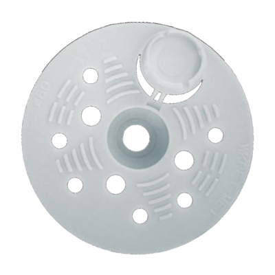 KC washer for use with the R-WB range (1 washer per fixing)